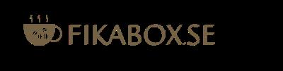 Fikabox.se